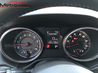 2011 Jeep Grand Cherokee Laredo Knoxville , Tennessee 23