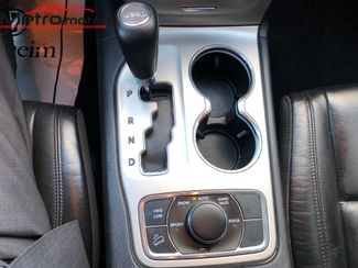 2011 Jeep Grand Cherokee Laredo Knoxville , Tennessee 27