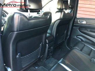 2011 Jeep Grand Cherokee Laredo Knoxville , Tennessee 36