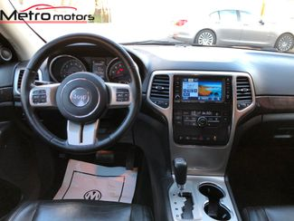 2011 Jeep Grand Cherokee Laredo Knoxville , Tennessee 39