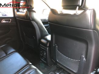 2011 Jeep Grand Cherokee Laredo Knoxville , Tennessee 59