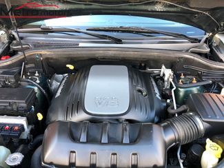 2011 Jeep Grand Cherokee Laredo Knoxville , Tennessee 68