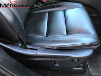 2011 Jeep Grand Cherokee Laredo Knoxville , Tennessee 64