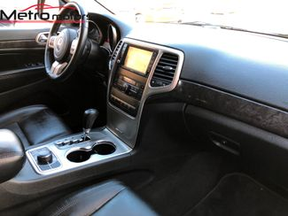 2011 Jeep Grand Cherokee Laredo Knoxville , Tennessee 65
