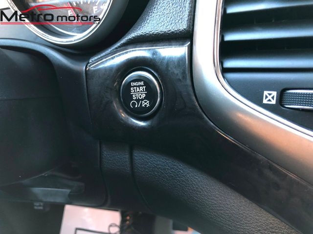 2011 Jeep Grand Cherokee Laredo Knoxville , Tennessee 30