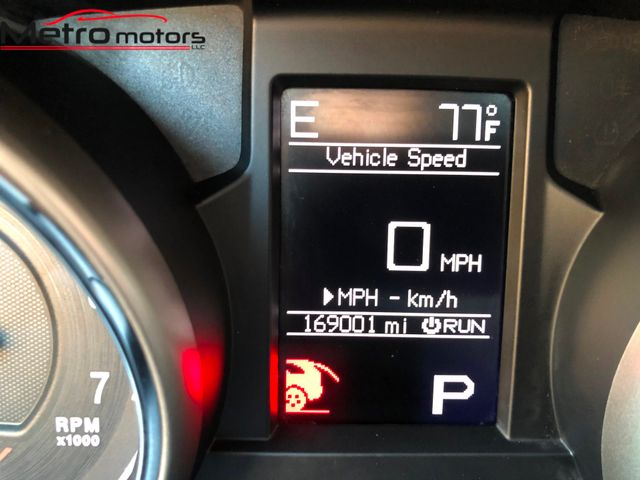 2011 Jeep Grand Cherokee Laredo Knoxville , Tennessee 31