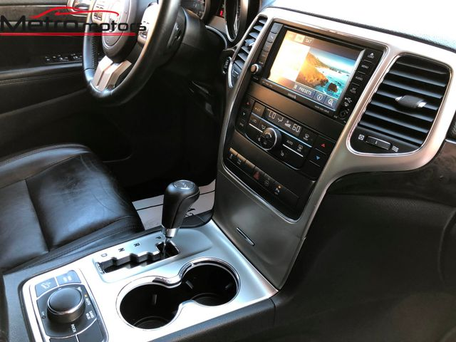 2011 Jeep Grand Cherokee Laredo Knoxville , Tennessee 67