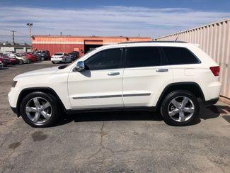 2011 Jeep Grand Cherokee Limited CAR PROS AUTO CENTER (702) 405-9905 Las Vegas, Nevada 1