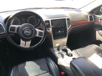 2011 Jeep Grand Cherokee Limited CAR PROS AUTO CENTER (702) 405-9905 Las Vegas, Nevada 6