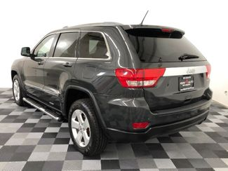2011 Jeep Grand Cherokee Laredo LINDON, UT 1