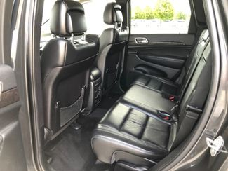 2011 Jeep Grand Cherokee Laredo LINDON, UT 11