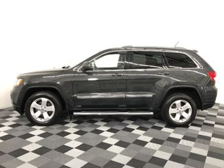 2011 Jeep Grand Cherokee Laredo LINDON, UT 2