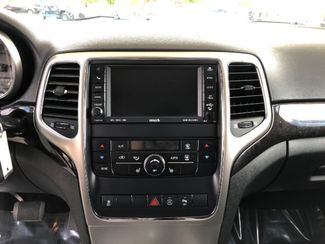 2011 Jeep Grand Cherokee Laredo LINDON, UT 24