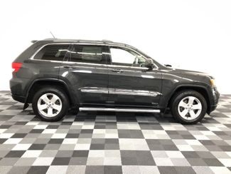 2011 Jeep Grand Cherokee Laredo LINDON, UT 4