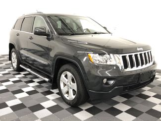 2011 Jeep Grand Cherokee Laredo LINDON, UT 5