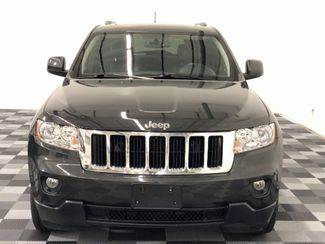 2011 Jeep Grand Cherokee Laredo LINDON, UT 6