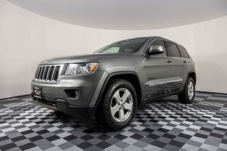 2011 Jeep Grand Cherokee Laredo in Lindon, UT 84042