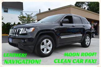 2011 Jeep Grand Cherokee in Lynbrook, New