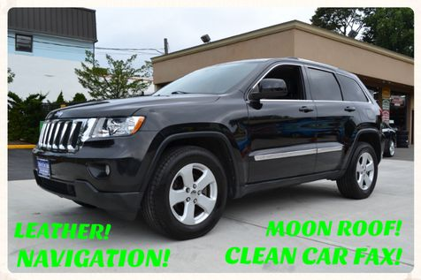 2011 Jeep Grand Cherokee Laredo in Lynbrook, New