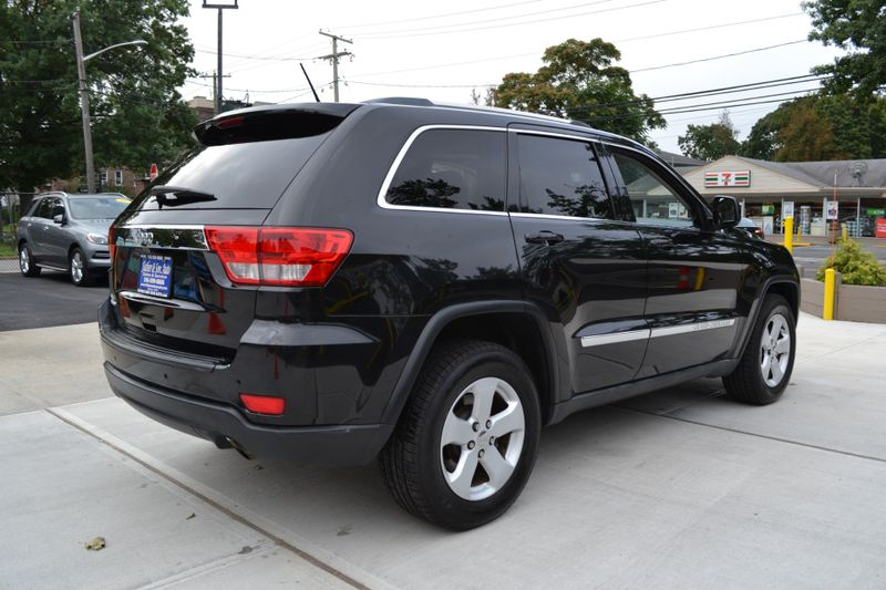 2011 Jeep Grand Cherokee Laredo  city New  Father  Son Auto Corp   in Lynbrook, New