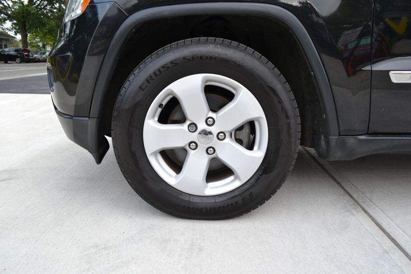 2011 Jeep Grand Cherokee Laredo  city New  Father  Son Auto Corp   in Lynbrook, New