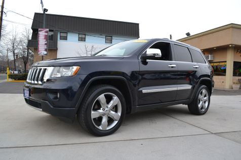 2011 Jeep Grand Cherokee Limited in Lynbrook, New