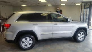 2011 Jeep Grand Cherokee Laredo in Mansfield OH, 44903