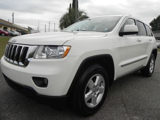 2011 Jeep Grand Cherokee Laredo in Martinez, Georgia 30907