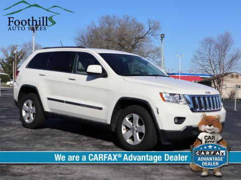 2011 Jeep Grand Cherokee Laredo in Maryville, TN