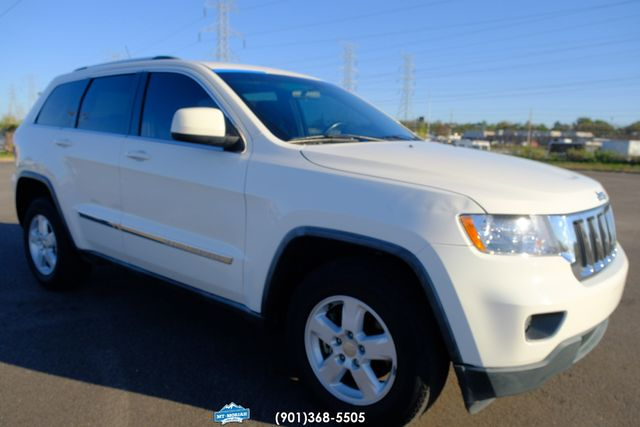 2011 Jeep Grand Cherokee Laredo in Memphis Tennessee, 38115