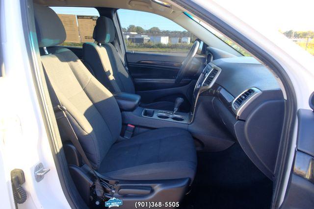 2011 Jeep Grand Cherokee Laredo in Memphis Tennessee, 38115