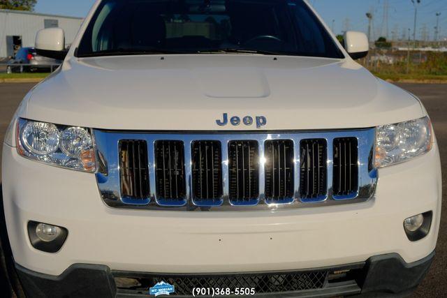 2011 Jeep Grand Cherokee Laredo in Memphis, Tennessee 38115