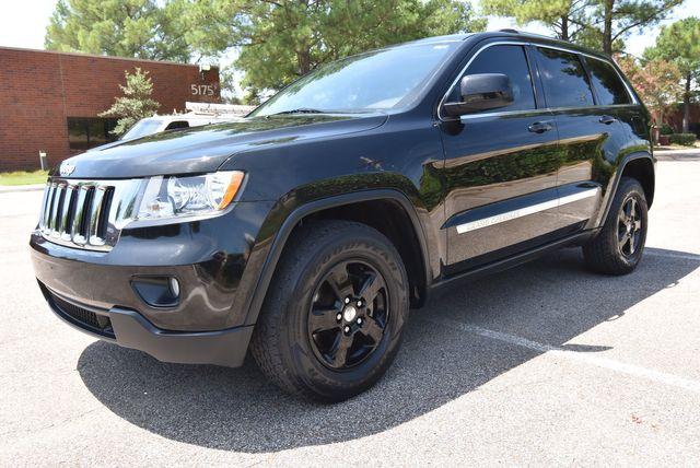 2011 Jeep Grand Cherokee Laredo in Memphis, Tennessee 38128