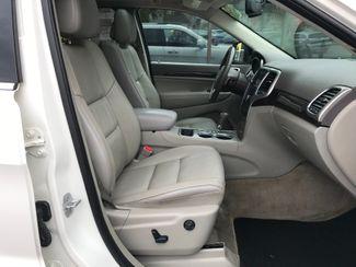 2011 Jeep Grand Cherokee Laredo  city Wisconsin  Millennium Motor Sales  in , Wisconsin