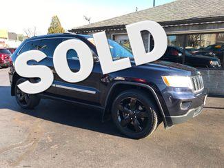 2011 Jeep Grand Cherokee Limited  city Wisconsin  Millennium Motor Sales  in , Wisconsin