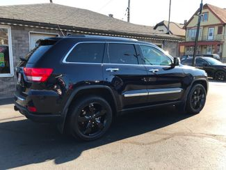 2011 Jeep Grand Cherokee Limited  city Wisconsin  Millennium Motor Sales  in , Wisconsin