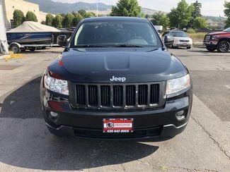 2011 Jeep Grand Cherokee Laredo  city Montana  Montana Motor Mall  in , Montana