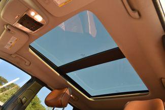 2011 Jeep Grand Cherokee Overland Naugatuck, Connecticut 10