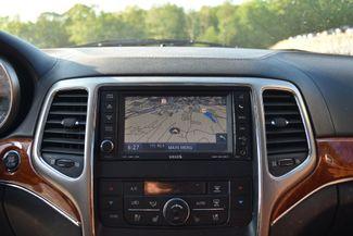 2011 Jeep Grand Cherokee Overland Naugatuck, Connecticut 11