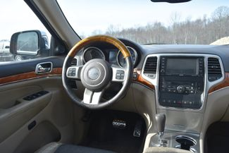 2011 Jeep Grand Cherokee Overland Naugatuck, Connecticut 13