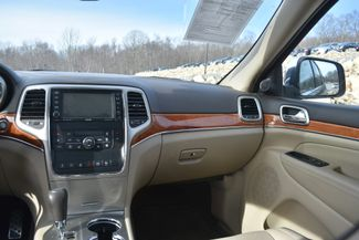2011 Jeep Grand Cherokee Overland Naugatuck, Connecticut 15
