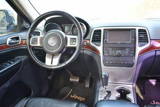 2011 Jeep Grand Cherokee Limited Naugatuck, Connecticut 15