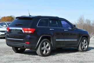 2011 Jeep Grand Cherokee Limited Naugatuck, Connecticut 4