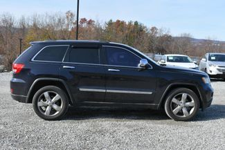 2011 Jeep Grand Cherokee Limited Naugatuck, Connecticut 5