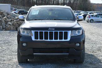 2011 Jeep Grand Cherokee Limited Naugatuck, Connecticut 7