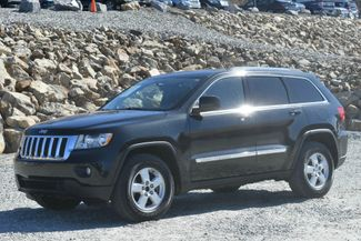 2011 Jeep Grand Cherokee Laredo Naugatuck, Connecticut 0