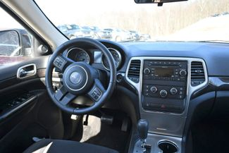 2011 Jeep Grand Cherokee Laredo Naugatuck, Connecticut 15