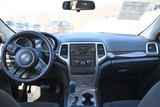 2011 Jeep Grand Cherokee Laredo Naugatuck, Connecticut 16