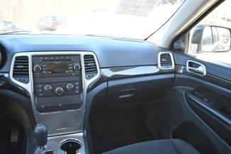 2011 Jeep Grand Cherokee Laredo Naugatuck, Connecticut 17