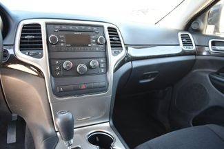 2011 Jeep Grand Cherokee Laredo Naugatuck, Connecticut 20